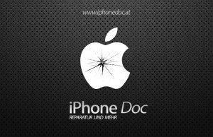 IPhone, Ipad, Ipod Reparatur Wien