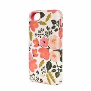 iphonecover1a
